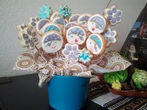 biscuiti2